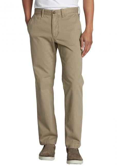 Legend Wash Chinohose - Classic Fit