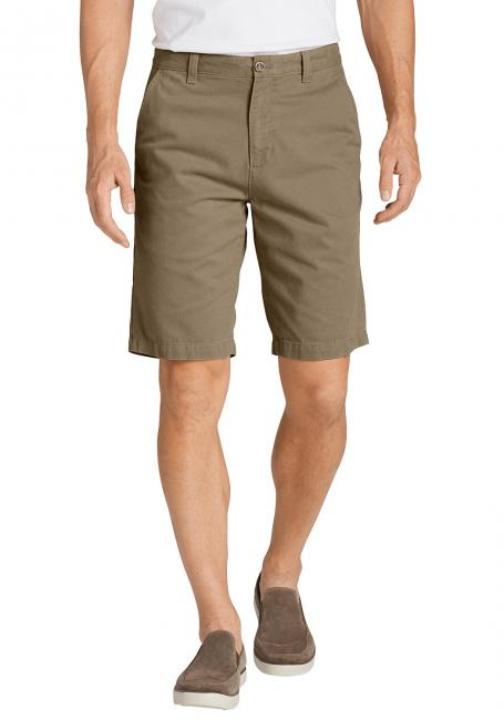 Legend Wash Chinoshorts
