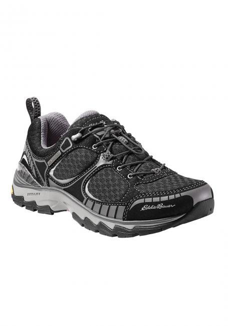Ridgeline Trail Pro Schuh