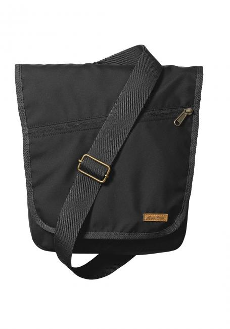 Connect Tech-Tasche