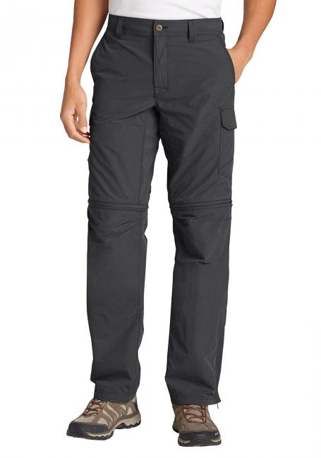 Exploration 2.0 Zip-Off Hose