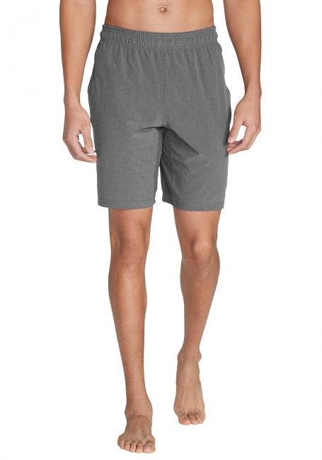 Meridian Shorts - uni