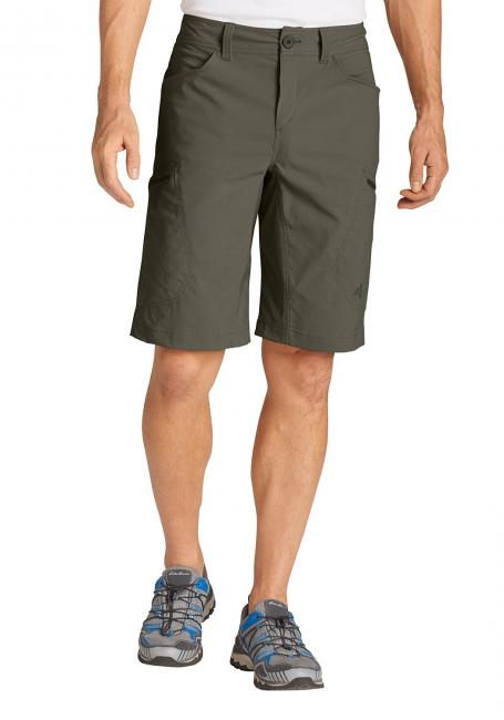 Guide Pro Shorts - 12''