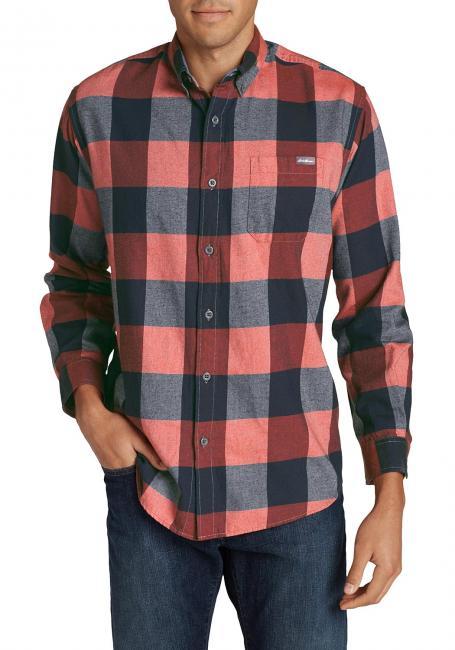Wild River Flannelhemd