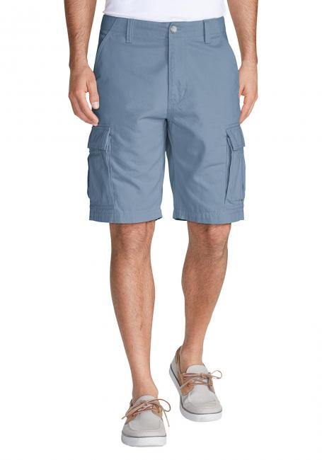 Expedition Cargo Shorts