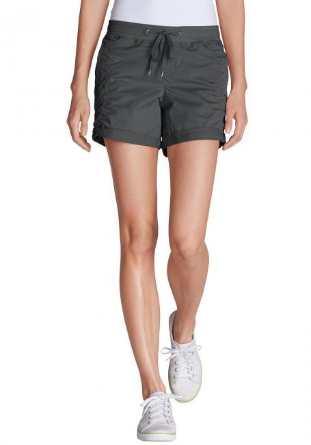 Kick Back Twill-Shorts - 5 '' Sale Angebote Kathlow