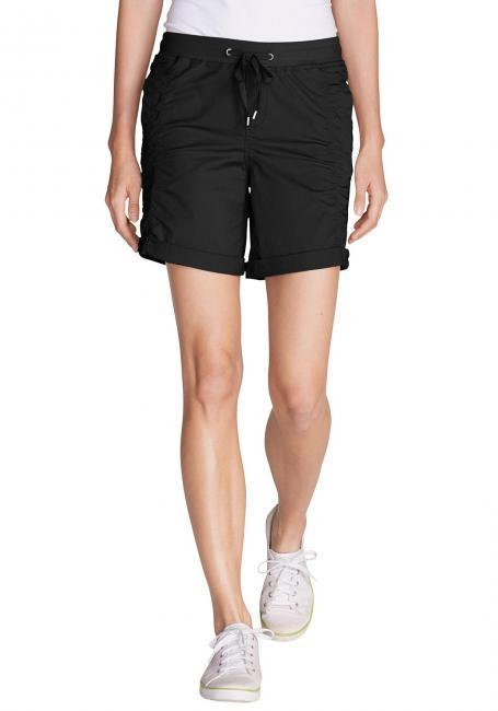 Kick Back Twill-Shorts