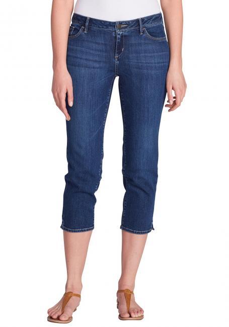 Elysian 7/8-Jeans