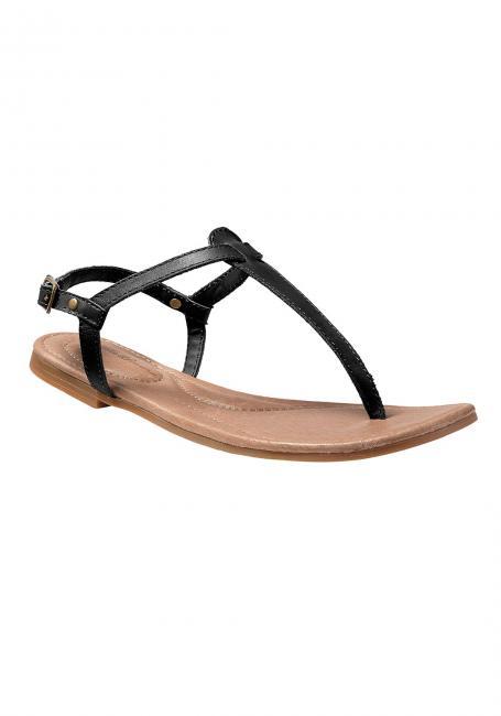 Revel Sandale