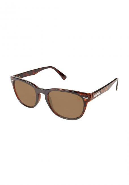 Langley Polarized Sonnenbrille