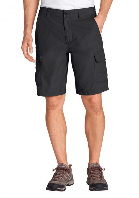 Exploration 2.0 Shorts