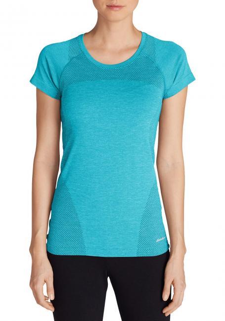 Resolution Flux T-Shirt