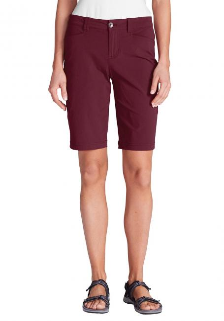 Horizon Bermuda-Shorts