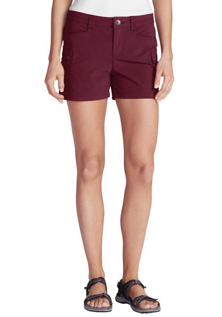 Horizon Cargo-Shorts