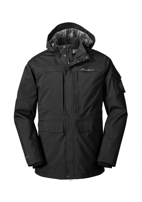 Chopper Versa Parka