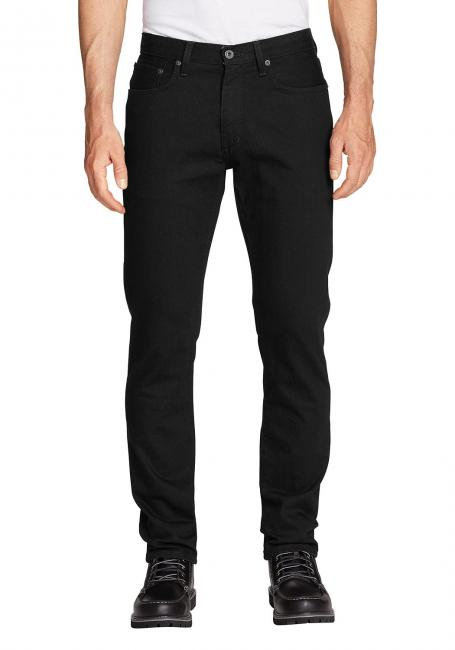 Flex Jeans Supersoft - Slim Fit