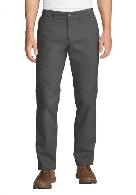 Legend Wash Flex Chinohose