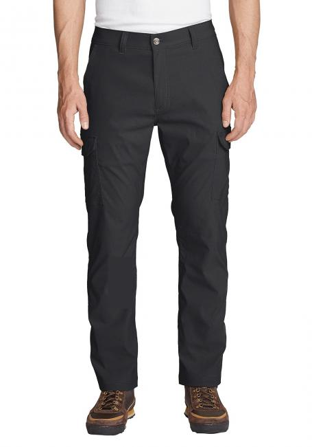 Horizon Guide Cargo-Hose - Straight Fit