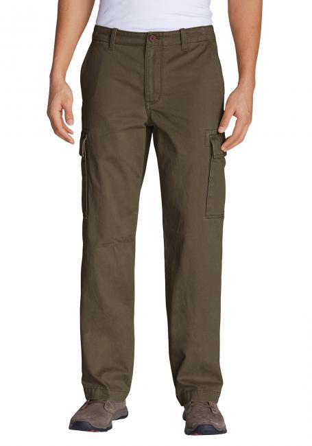 Legend Wash Cargohose - Classic Fit