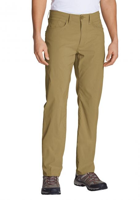 Horizon Guide Five-Pocket Hose