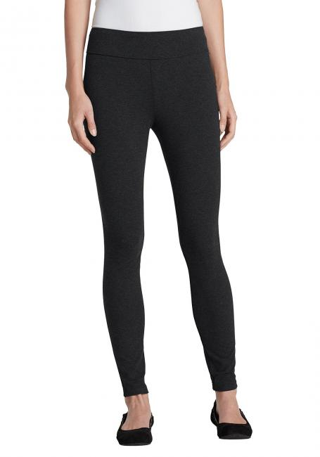 Girl on the go transdry Leggings
