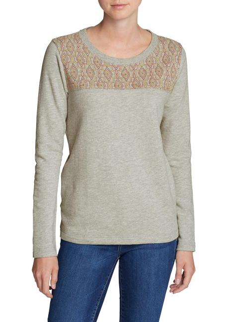 Shoreline Sweatshirt