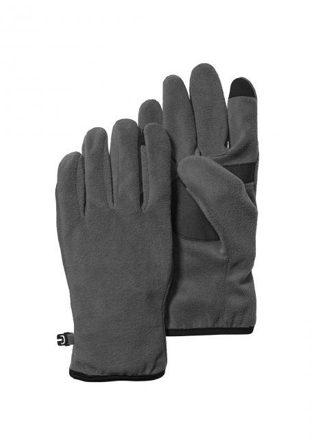 Quest Handschuhe