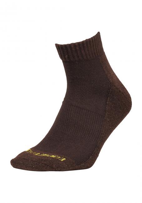 Trail Coolmax Socken