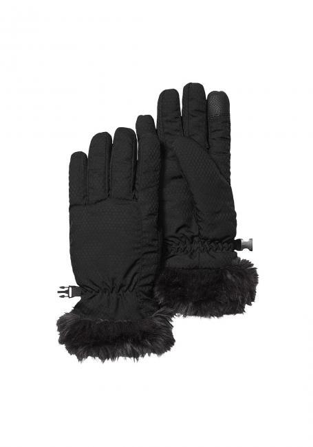 Sun Valley Handschuhe
