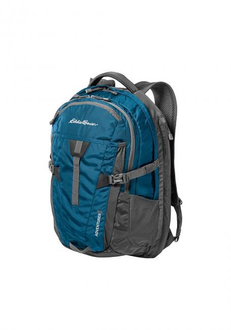Adventurer Rucksack 30 L