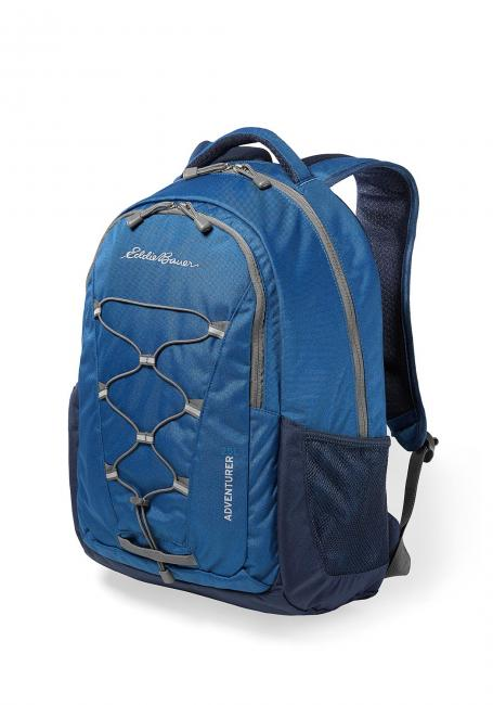 Adventurer Rucksack 25 L