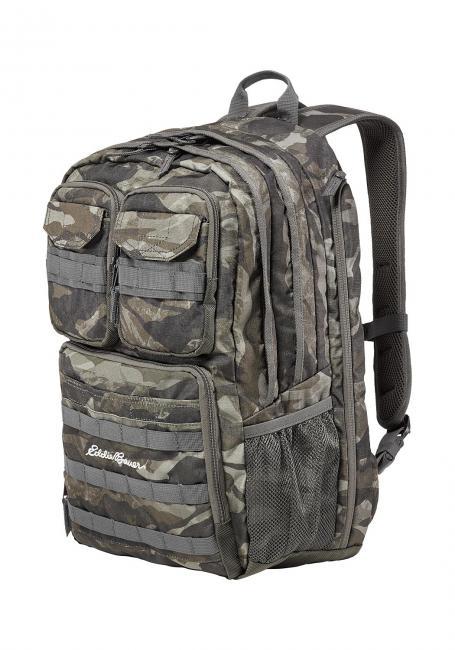 Cargo Rucksack 29 L