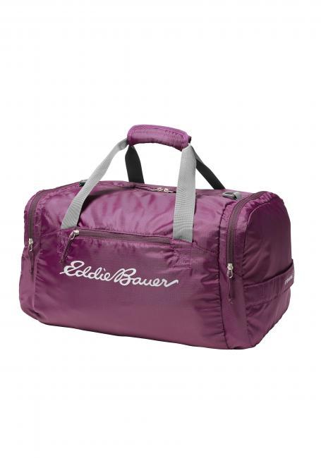 Stowaway Packbare Reisetasche