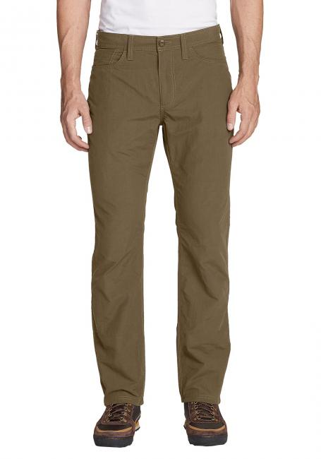 Exploration 2.0 Five-Pocket-Hose
