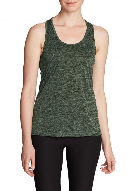 Resolution Tanktop