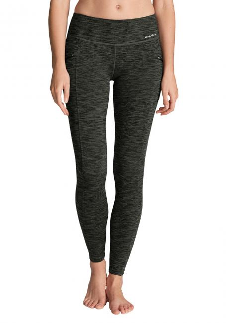 Trail Tight Leggings - Uni