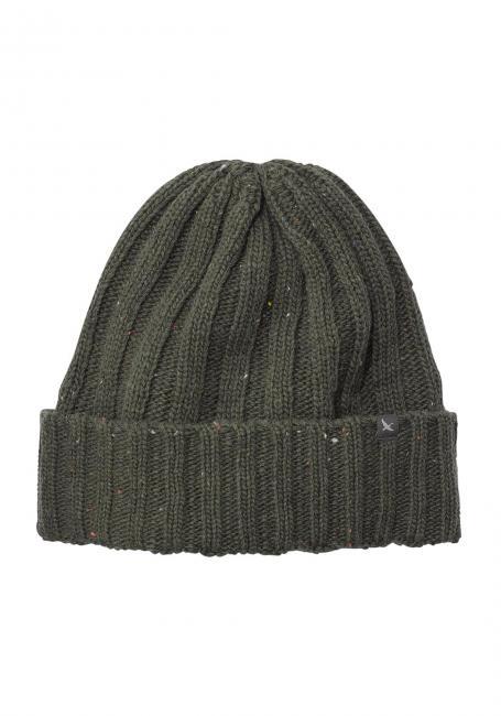 Wapato Mütze