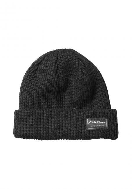 Grifton Mütze