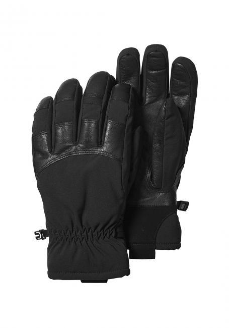 4101436dbbaa58 Chopper Handschuhe - online kaufen