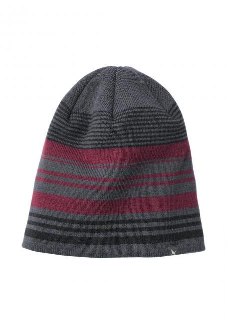 Kachess Mütze
