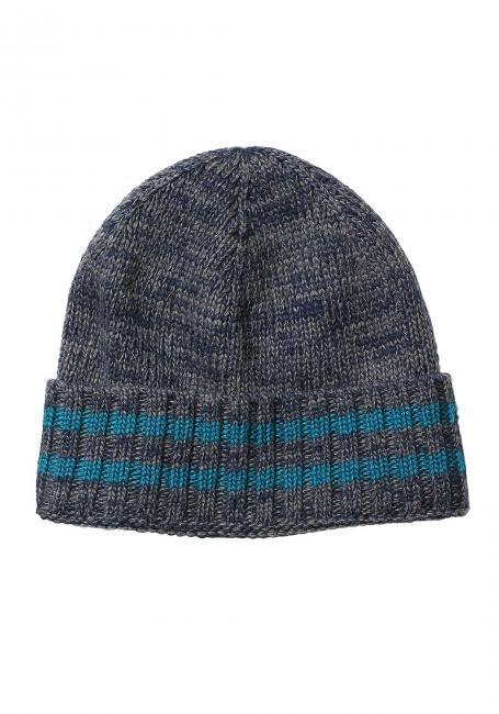 Ridgeline Mütze