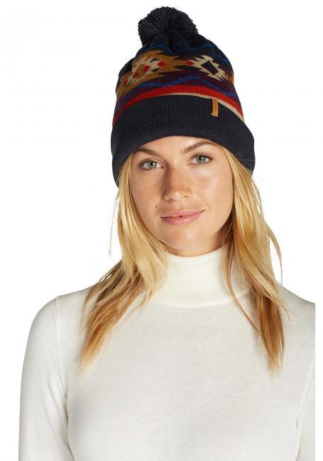 Slope Side Mütze