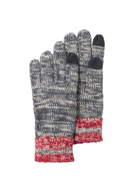 Ravenna Novelty Handschuhe