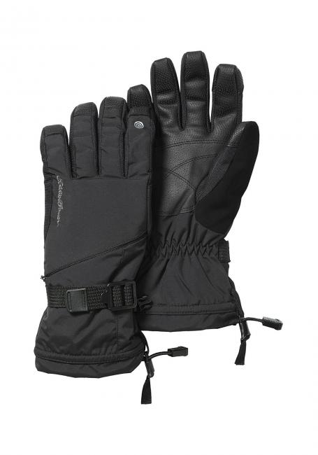 Powder Search Touch Screen Handschuhe
