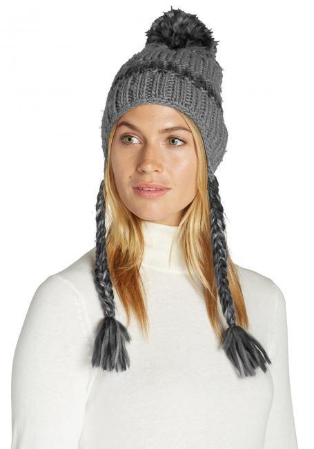 Larkspur Mütze