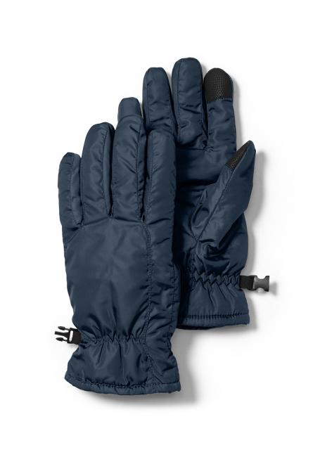 Lodge Handschuhe