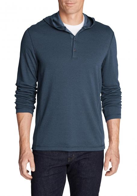Voyager Henley