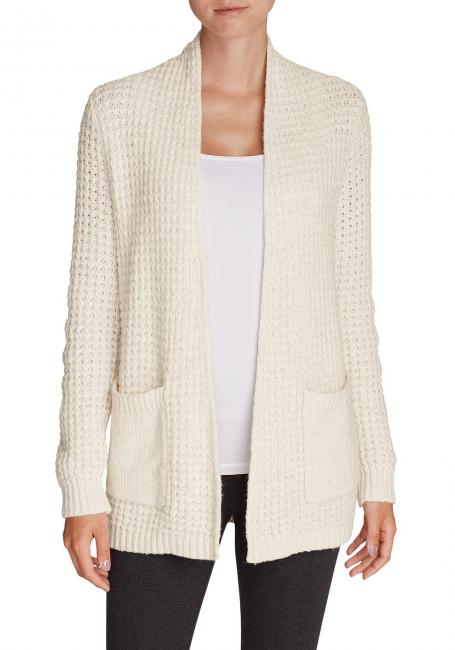 Thermo Sleepwear Cardigan