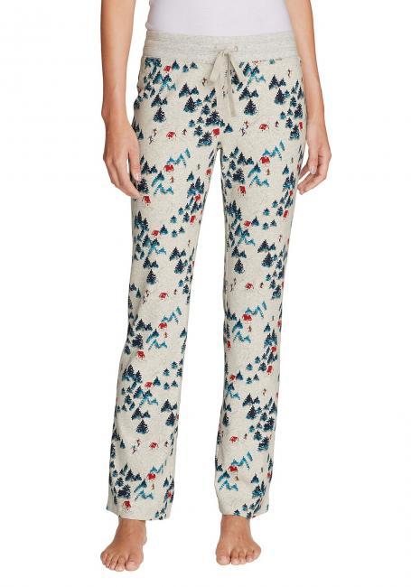 Stine´s Pyjama-Hose