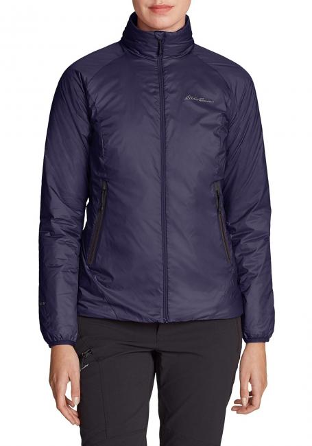 EverTherm® Daunenjacke